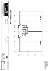 Building 5-6 (FF)