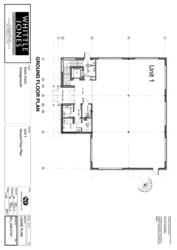 Building 1 (GF)