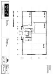 Building 5-6 GF