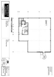 Building 1 (FF)