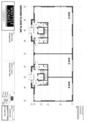 Building 2-4 (GF)