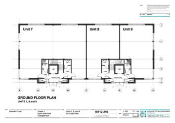 Building 7-9 (GF)