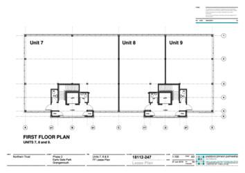 Building 7-9 (FF)